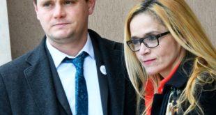 Обвиниха съратник на Иванчева за хулиганство, защото хулел прокурорите