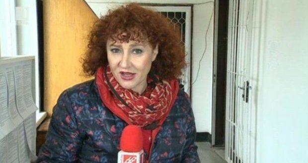 Константин Каменаров наел трима адвокати да защитават БНТ от Валя Ахчиева