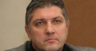 Шефът на строителния контрол в София даде оставка заради барбекюто на Пламен Георгиев