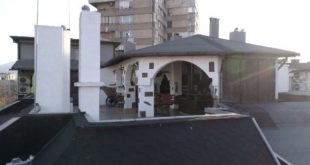 Тръгва нова проверка на постройките върху терасата на Пламен Георгиев