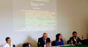 Адвокатурата призова министър Банов да ратифицира Конвенцията за връщане на незаконно изнесени културни ценности
