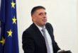 """Кирилов си е оставил """"отворена врата"""", ако процедурата """"се изкриви""""  – ще предлага главен прокурор"""