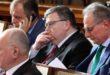 """Сотир Цацаров: Измама е, че правилата за """"тримата големи"""" се правят за отстраняване на Лозан Панов"""