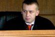 """""""Неотстраними препятствия"""" отсрочиха делото срещу избора на председател на СГС за февруари догодина"""