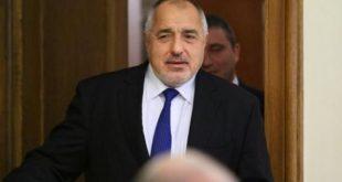Не е виц! Борисов подкрепя Лаура Кьовеши за главен прокурор на ЕС