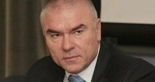 Веселин Марешки е невинен за изнудване, реши Варненският окръжен съд