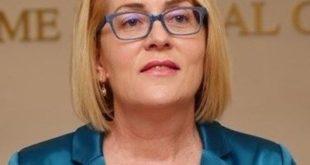 Даниела Машева става зам.-главен прокурор, нароченият обвинител от Русе Николай Николов освободен с оставка