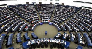 След избора на Урсула фон дер Лайен за шеф на ЕК, предстои вот за еврокомисари