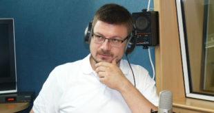 Ще се събуди ли България от институционалния си сън за независимо разследване  на главния прокурор*