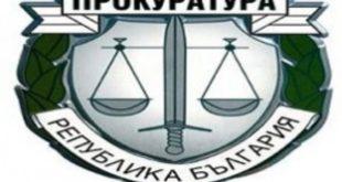 Два сценария за избора на нов главен прокурор