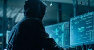 Задържан е заподозрян за хакерската атака срещу сърварите на НАП