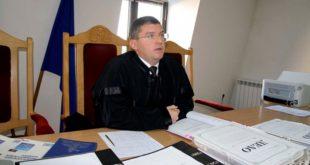 Не избраха Иван Калибацев за шеф на ОС-Пловдив, един глас не стигна