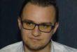 Обвиненият Кристиян Бойков: Не съм аз човекът, който проби системата на НАП