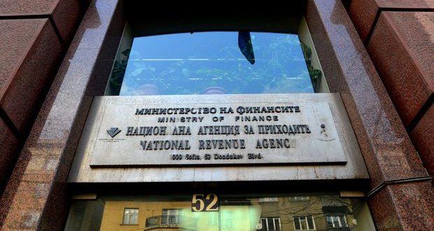 Официално: НАП обяви какви данни са изтекли след хакерската атака