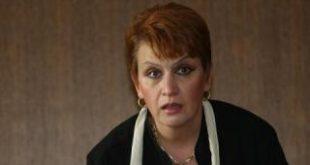 Петя Крънчева – почти пълен отличник, Мирослава Тодорова – с понижена оценка (допълнена)