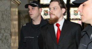 СГС отказа предсрочно освобождаване на осъдения за убийство Джок Полфрийман