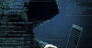 """НАП призна пробив в системата, изтекли за 3% от базата данни, търси се """"вътрешен"""" човек за атаката"""