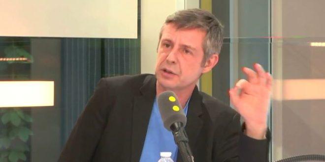 Европейска федерация на журналистите: Властите в България да спрат да се прицелват в медиите заради избора на нов главен прокурор