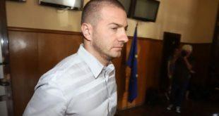 """""""НАПЛийкс"""": Седемцифрена сума ще искат американските собственици на """"ТАД Груп"""" от България за увредения си имидж"""