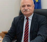 Заместник-министърът на правосъдието проф. Николай Проданов открива нов арест в Сливен