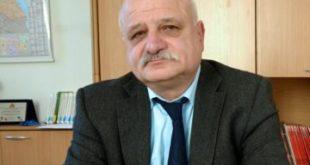 Зам.министър Николай Проданов: Предстоят промени в съкратеното съдебно следствие