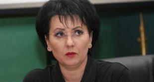 Румяна Арнаудова: Нямаме данни за неадеватна лекарска намеса за спасяване на 7-годишното дете