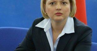 Прокурор Гергана Мутафова: Оптимизацията на съдилища и прокуратури няма да ограничи достъпа до правосъдие