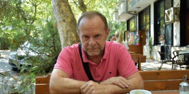 """Ивайло Савов, бивш шеф на Програма """"Хоризонт"""": Директорът на БНР беше в паника, че ще го сготвят*"""