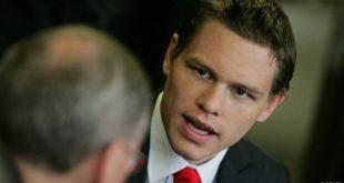 Искането на бившия главен прокурор за отмяна на предсрочното освобождаване на Полфрийман е недопустимо, обяви ВКС