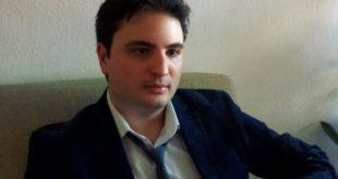 Адвокат Васил Райчев: Предсрочната изискуемост на кредита, като форма на модерното робство