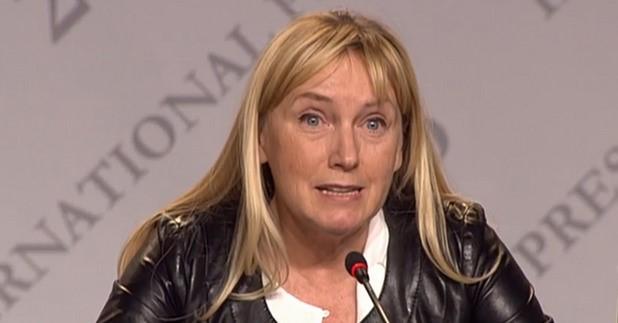 Жан Клод Юнкер потвърди пред Елена Йончева: Наблюдението над България отпада