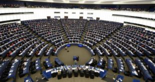 """В """"Бюджет 2020"""" на ЕС евродепутатите заложиха повече пари за защита на климата и работни места за младите"""