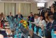 ВСС обяви: Преизбира Иван Гешев на 14 ноември (допълнена)