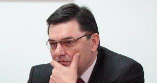 Кадровиците гласуваха втора оставка на апелативен прокурор, този на Пловдив