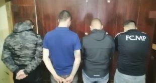 Близнак на единствения обвинен след мача с Англия оневинява брат си, но съдът не го чу