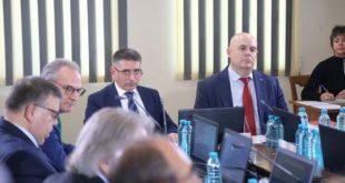 Трудната дилема пред президента за избора на Гешев за главен прокурор