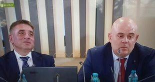 Съдия Елена Авдева: Дебатите във ВСС за вота на главен прокурор трябваше да са образец на държавност, нищо подобно не видях!