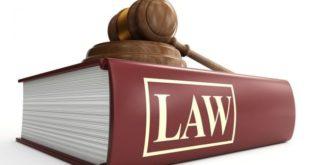 Обединение на свободните адвокати: Поправките в Закона за адвокатурата противоречат на Конституцията и правото на ЕС