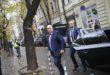 Гешев: Питах КС за имунитета на президента заради конкретно разследване, свързано с него