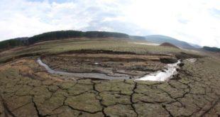 Окръжна прокуратура Перник:  Министрите Петя Аврамова и Нено Димов са отговорни за водната криза в града