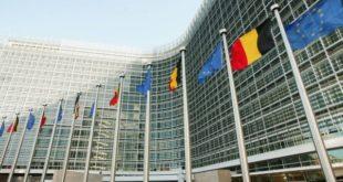 Европейската комисията: Анализираме последното разследване на Валя Ахчиева
