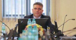 """Нова порция откровения във ВСС: За """"слушащите гласа си оратори"""" и министъра, който """"не е фигурант"""""""