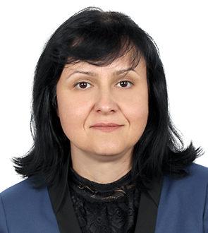 Зам.-главен прокурор даде оставка, кадровиците я приеха, безмълвно (допълнена)