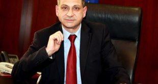 Бившият директор на разузнаването обвинен за изтичане на класифицирана информация