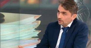 Адвокат Стефан Марчев: Промяната на адвокатурата е дълг на всеки един от нас