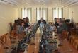 Укрепват спецпрокуратурата с пет нови щата и четвърти заместник