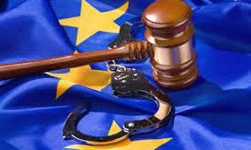 Европейските заповеди за арест, издавани от прокурор у нас, и новата практика на Съда на ЕС