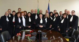 В крайна сметка: Висшият адвокатски съвет отложи решенията за изборите на софийската адвокатура (обновена и допълнена)