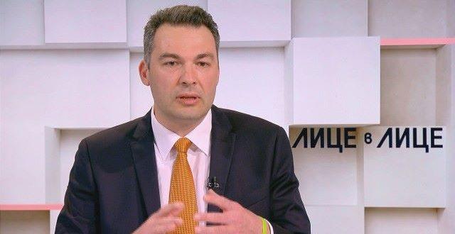 Адв. Емил Георгиев: Привилегията на Спецсъда да налага обезпечения без наказателно производство, го превръща в извънреден
