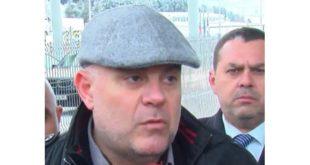 Главният прокурор Гешев: За нас е учудващо, че Васил Божков е бил задържан, там не задържат милиардери